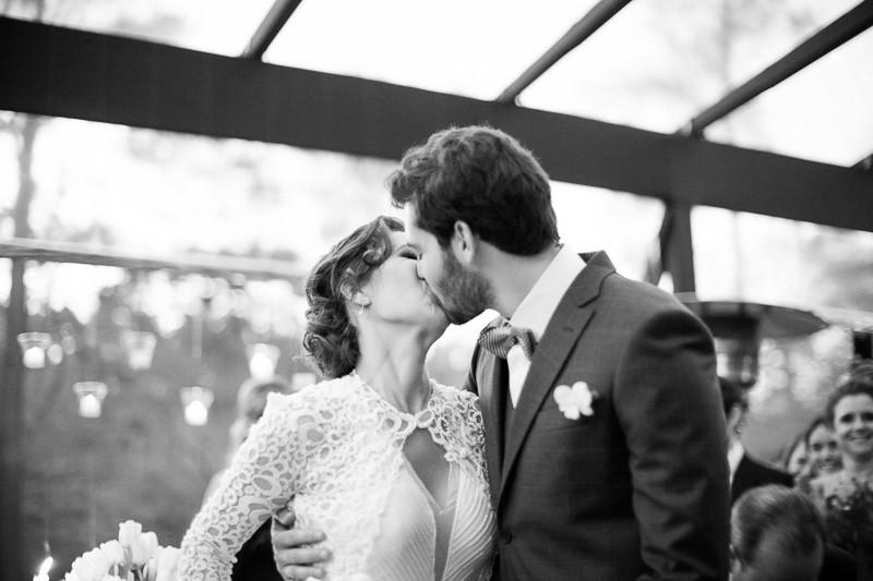 Casamento Ju & Filipe