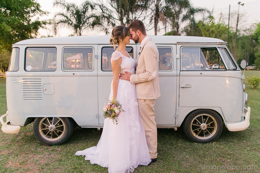 Casamento no campo - Espaço Apoema - Simone Lobo
