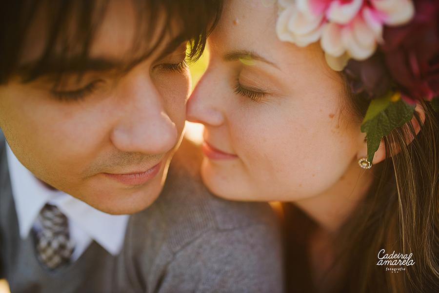 Juliana&Fernando -  373