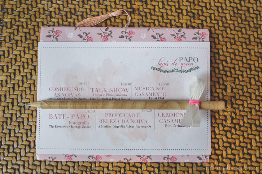 Lápis de Noiva - decoração-138