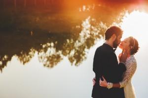 Casamento Folk – Alessa & Denis