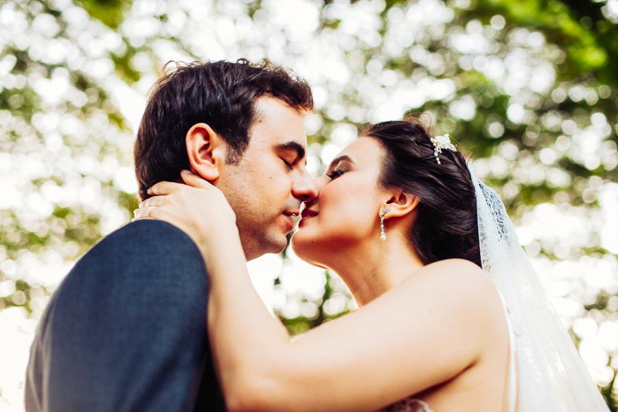 Casamento Raisa & Lucas
