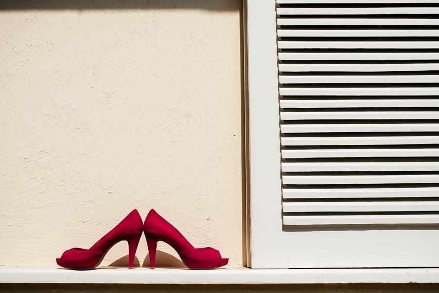 casamento paty e fer por Kyono André Fotografia -10