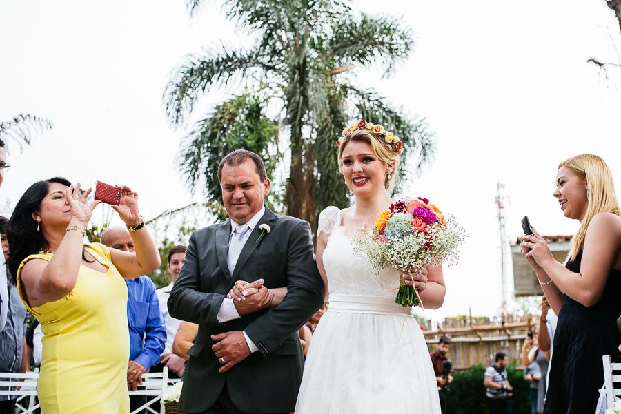 casamento paty e fer por Kyono André Fotografia -50