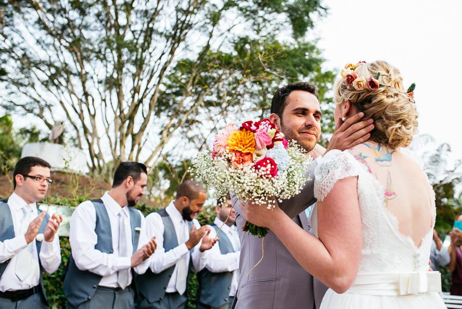 casamento paty e fer por Kyono André Fotografia -51