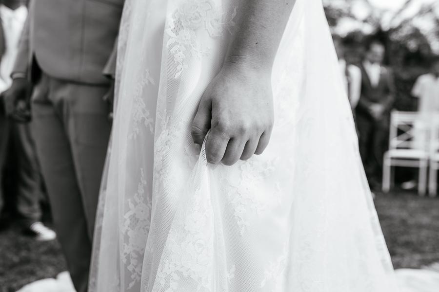 casamento paty e fer por Kyono André Fotografia -54