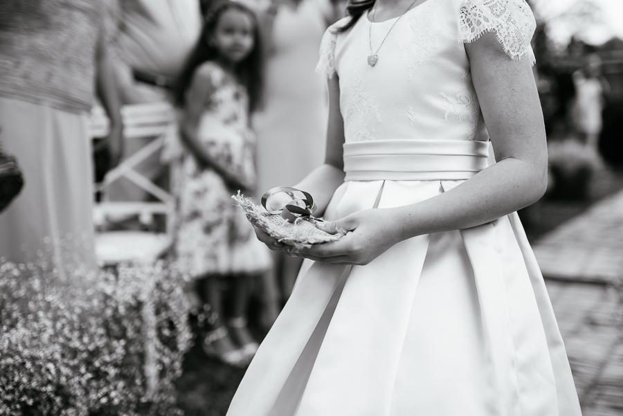 casamento paty e fer por Kyono André Fotografia -59
