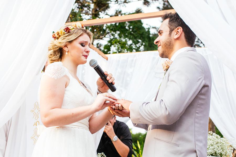 casamento paty e fer por Kyono André Fotografia -63