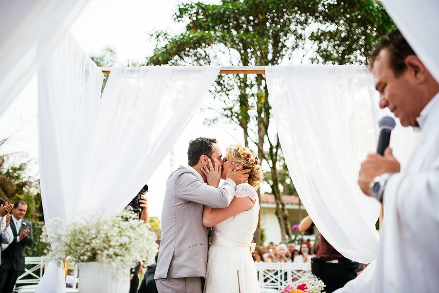 casamento paty e fer por Kyono André Fotografia -64
