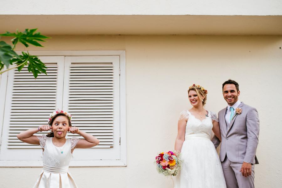casamento paty e fer por Kyono André Fotografia -70