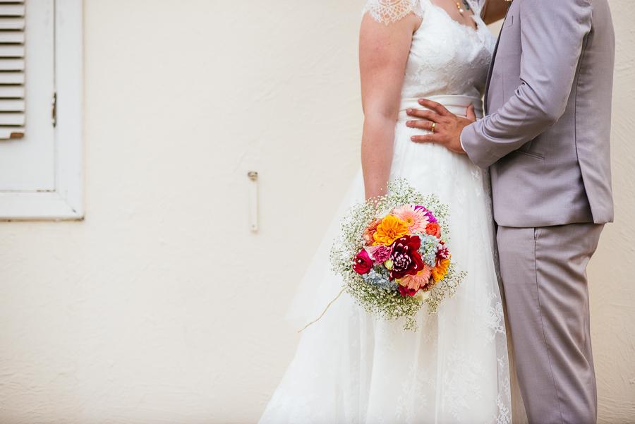 casamento paty e fer por Kyono André Fotografia -71