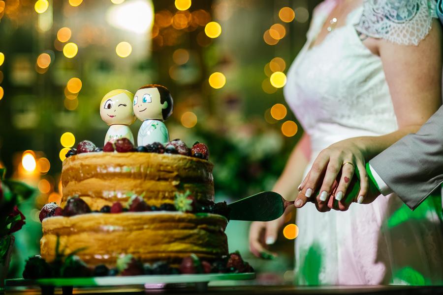 casamento paty e fer por Kyono André Fotografia -75
