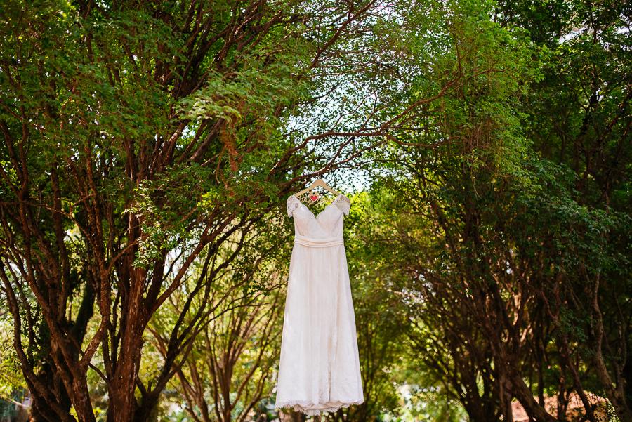 casamento paty e fer por Kyono André Fotografia -8