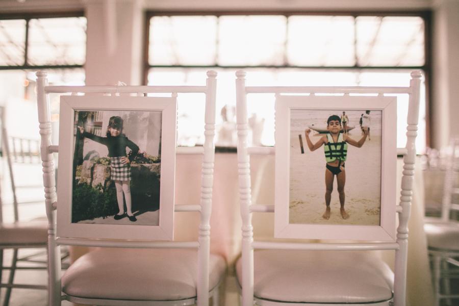 Fotos de Decoração Marcia Paccor Alex Oliveira Life Fotografia Fotografia de Casamento Beatriz e Rafael (143)
