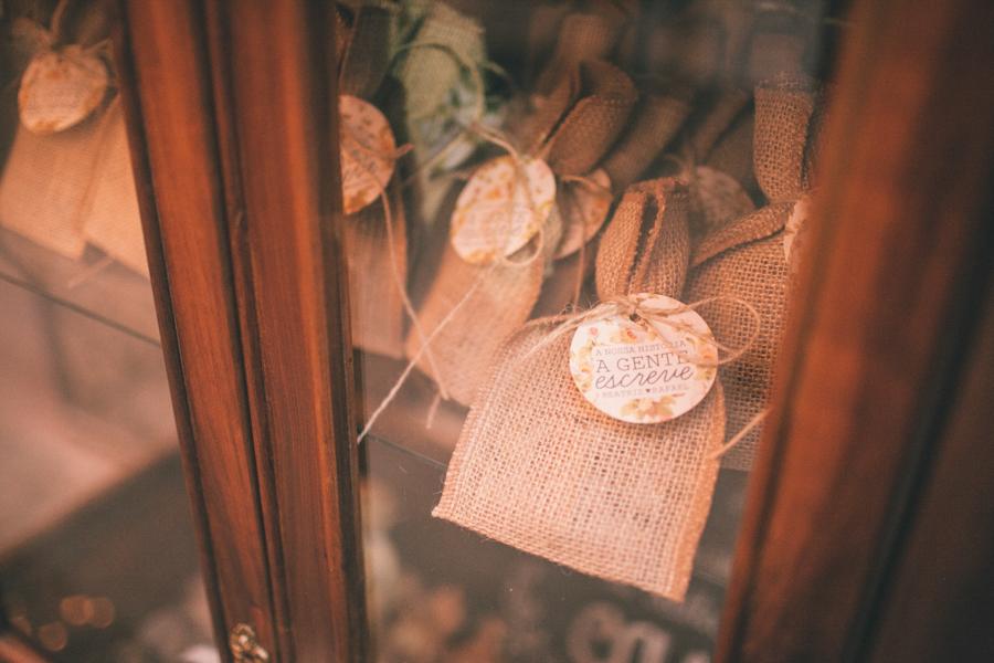Fotos de Decoração Marcia Paccor Alex Oliveira Life Fotografia Fotografia de Casamento Beatriz e Rafael (164)