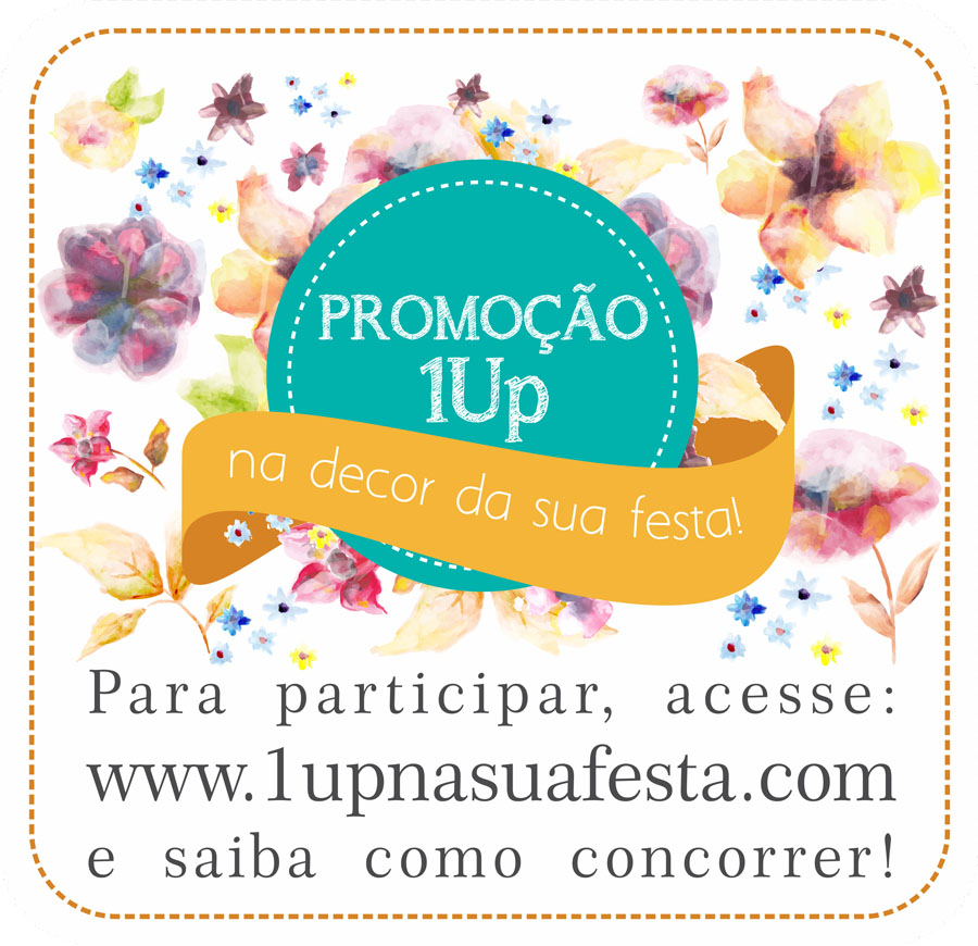 Promo 1Up (1) copy