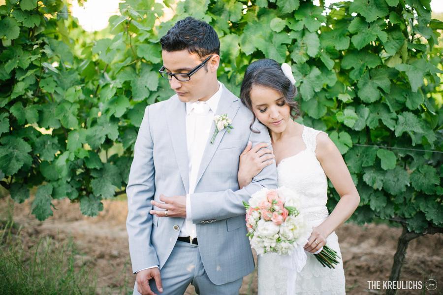 Casamento em Portugal – Etiene & André