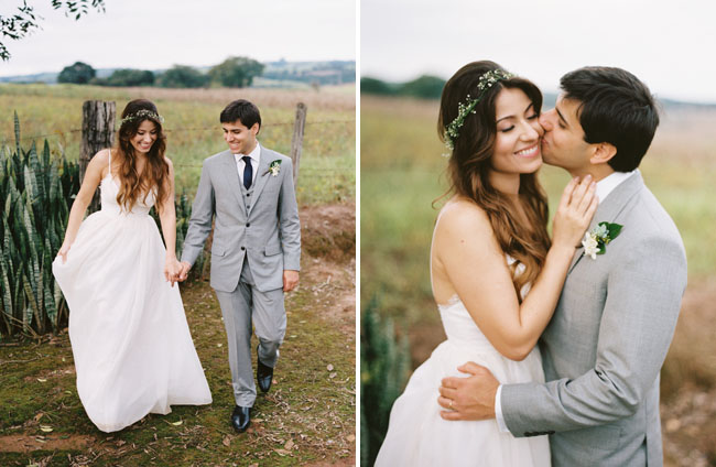 brazilleopatrone-wedding-08
