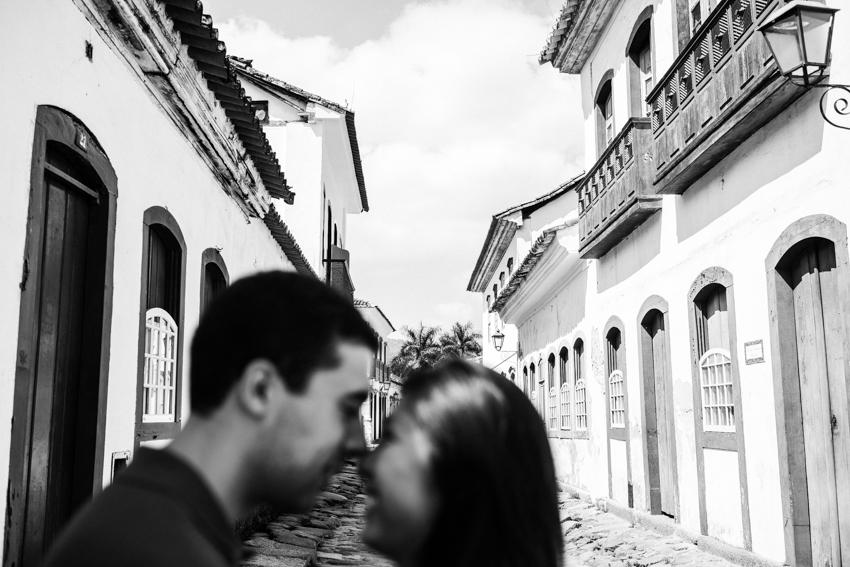 dayse e lucas_ensaio_baixa-22