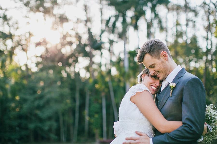 Casamento na Fazenda – Mirelle & Anderson