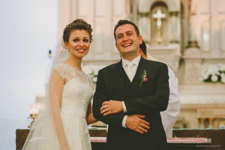 31.10.14_Mariana e Paulo  295