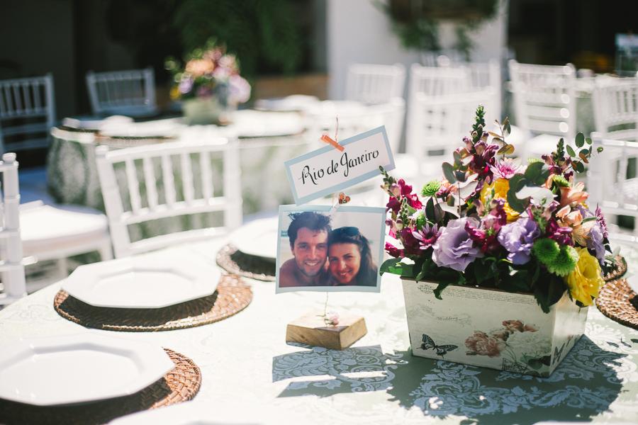 Adriana e Dominic - Lapis de Noiva-22