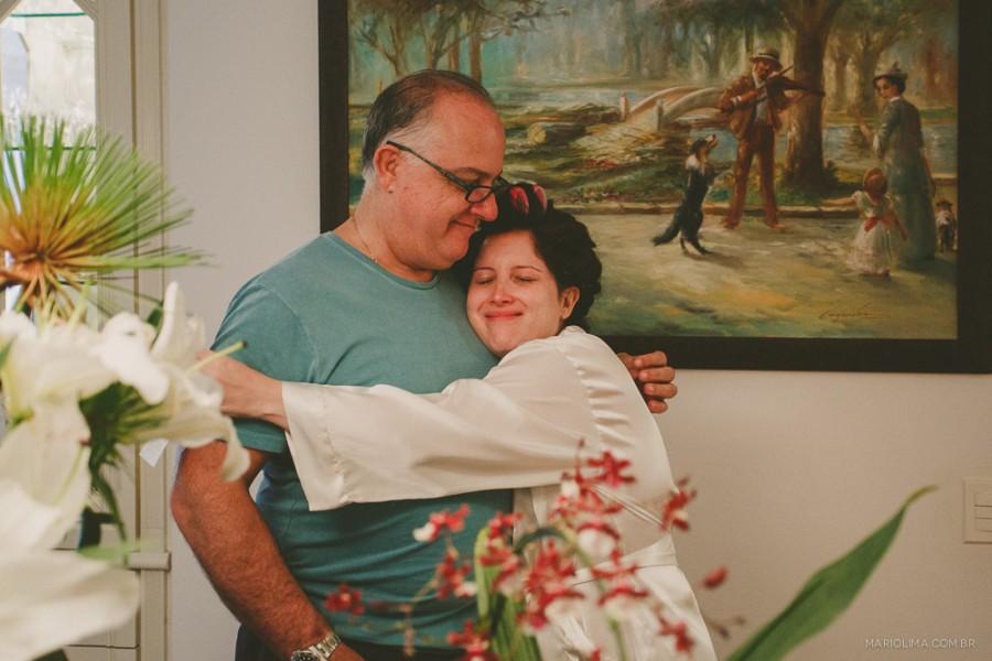 Ana Luiza e Felipe_004