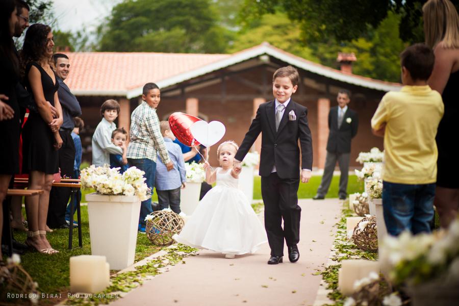 Casamento Bruna Renato L Pis De Noiva