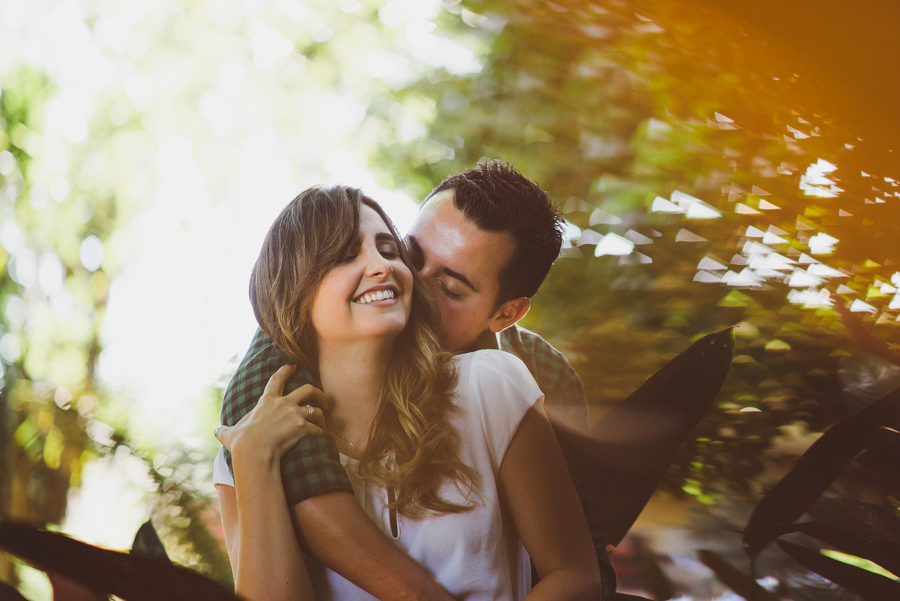 Fotografo+de+Casamento+Ribeirão+Preto+Destination+Session+Wedding+Ensaio+Pré+Casamento+Esession++008-2