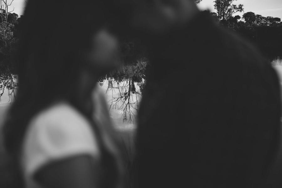 Fotografo+de+Casamento+Ribeirão+Preto+Destination+Session+Wedding+Ensaio+Pré+Casamento+Esession++023-2