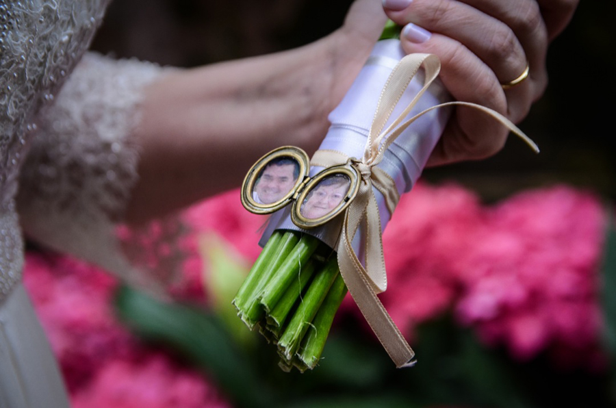 RRT 9562 Casamentos Publicados