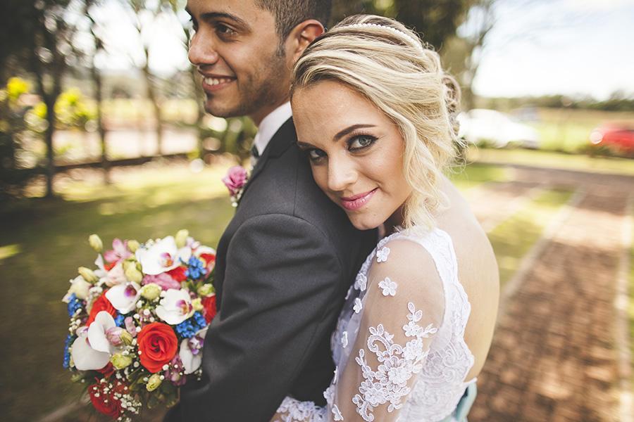 Casamento Raissa & Rafael