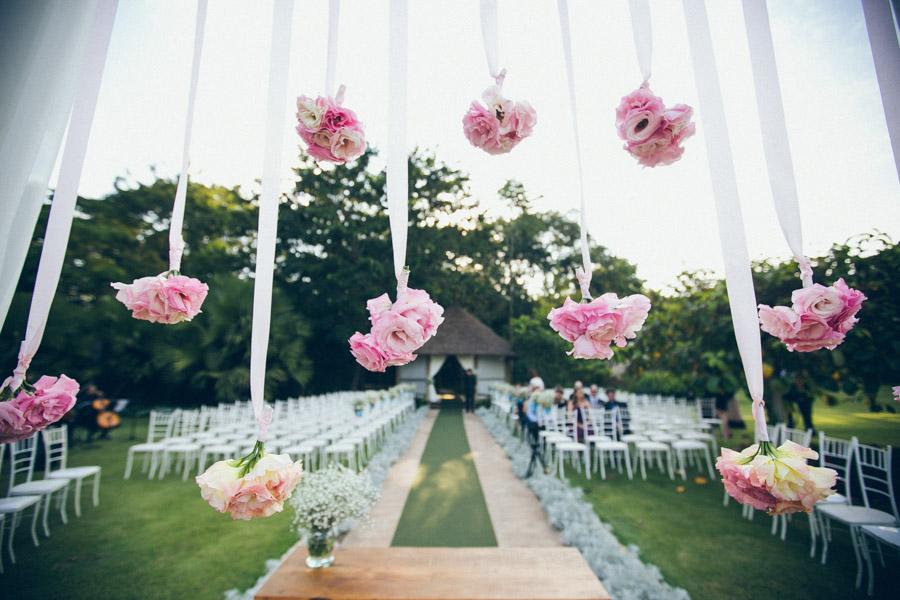 Casamento no Jardim Botânico – Talita & Flávio