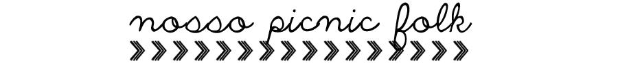 nossopicnic_banner