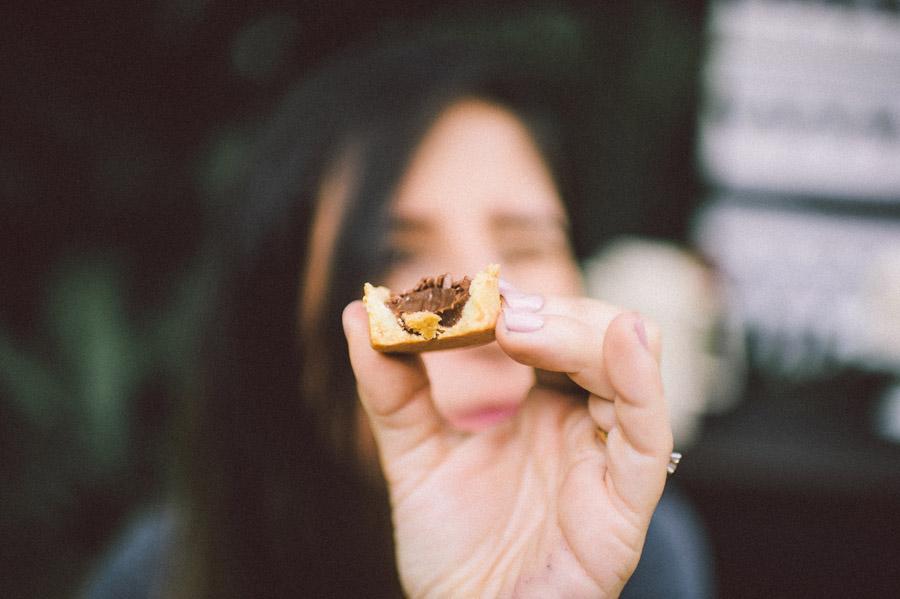 picniclapisdenoiva_THEKREULICHS050
