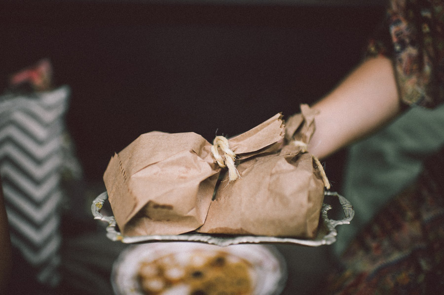 picniclapisdenoiva_THEKREULICHS052