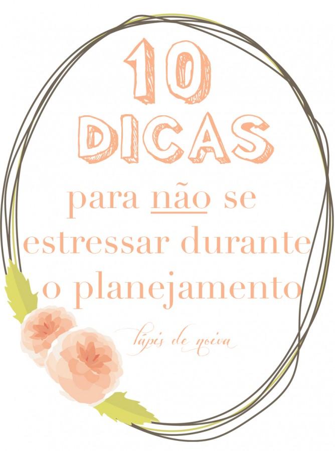 10dicas