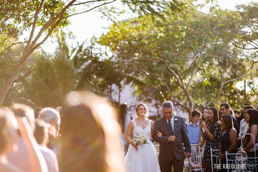 Bruna&Fred_casamento_173