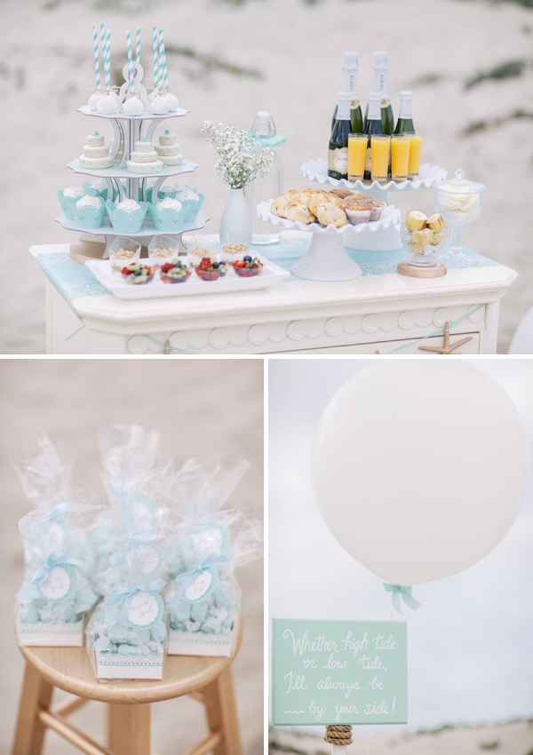 ST_Martha_Celebrations_seaside_bridal_shower_00121