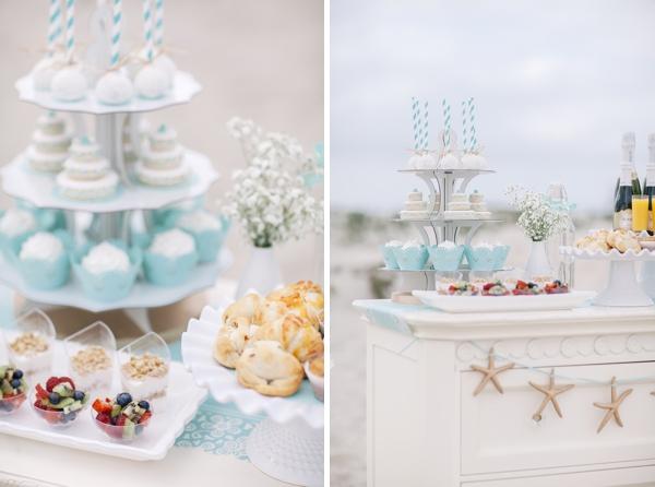 ST_Martha_Celebrations_seaside_bridal_shower_00131