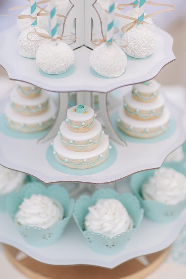 ST_Martha_Celebrations_seaside_bridal_shower_00151