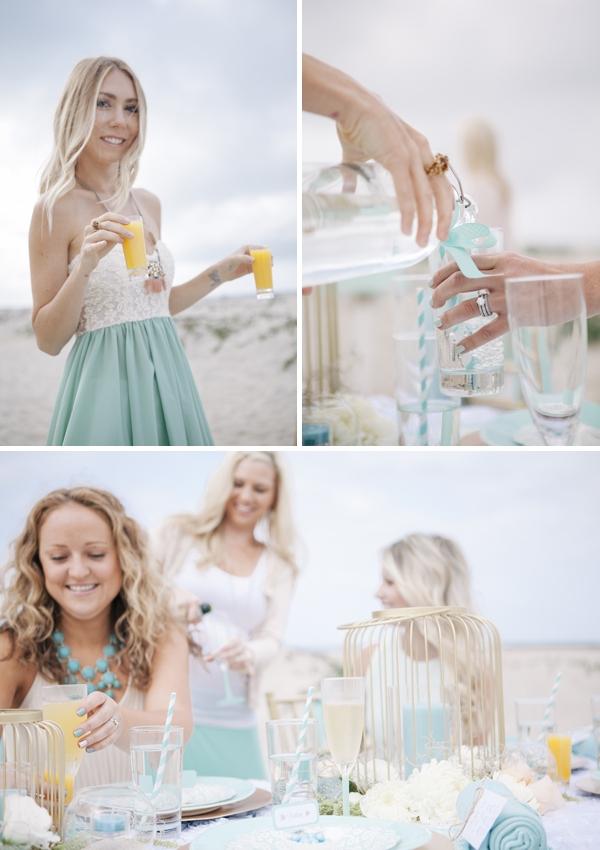 ST_Martha_Celebrations_seaside_bridal_shower_00251