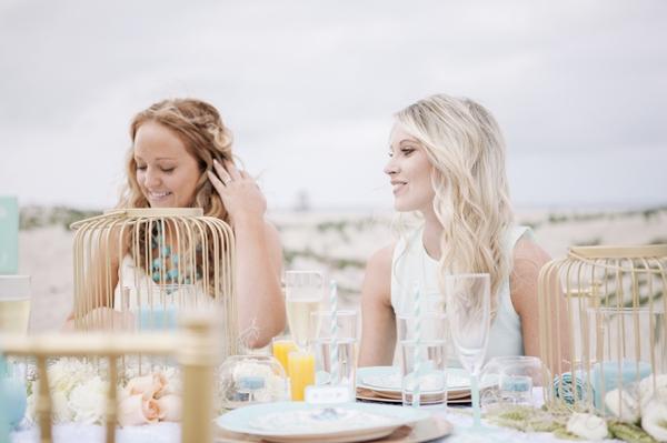 ST_Martha_Celebrations_seaside_bridal_shower_00261