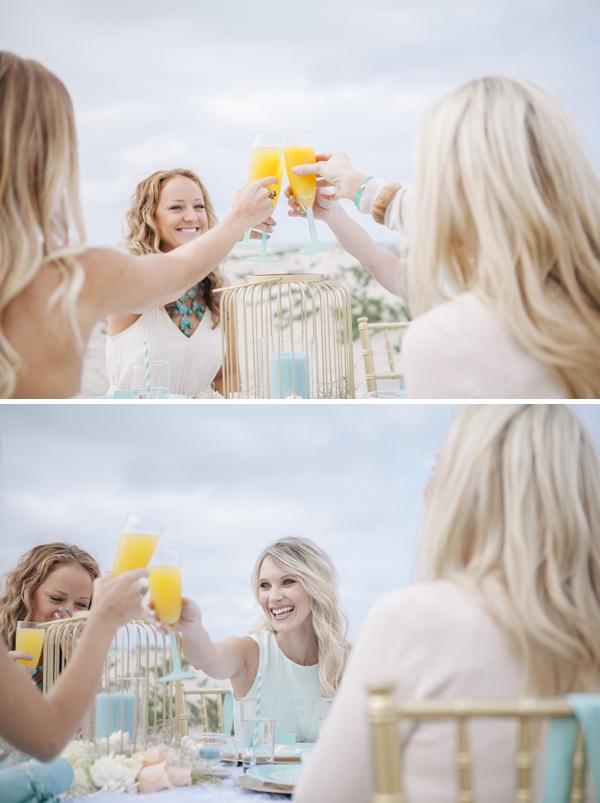 ST_Martha_Celebrations_seaside_bridal_shower_00311