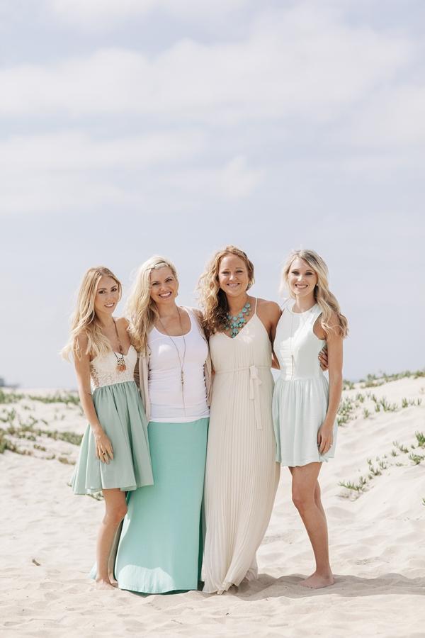ST_Martha_Celebrations_seaside_bridal_shower_00561