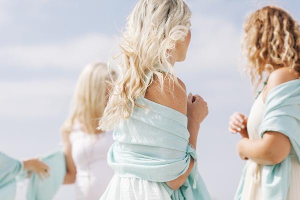 ST_Martha_Celebrations_seaside_bridal_shower_00581