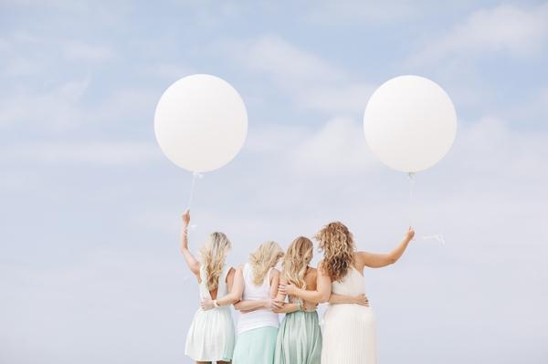 ST_Martha_Celebrations_seaside_bridal_shower_00661