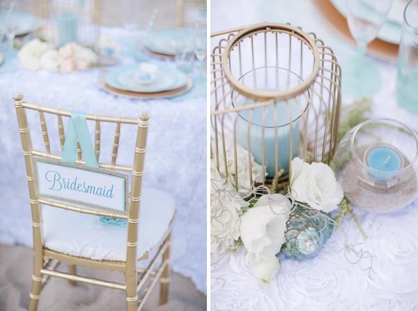 ST_Martha_Celebrations_seaside_bridal_shower_0073