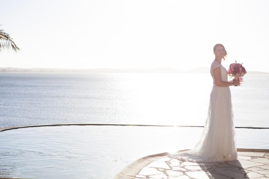 Casamento em Búzios – Ana Carolina & Felipe