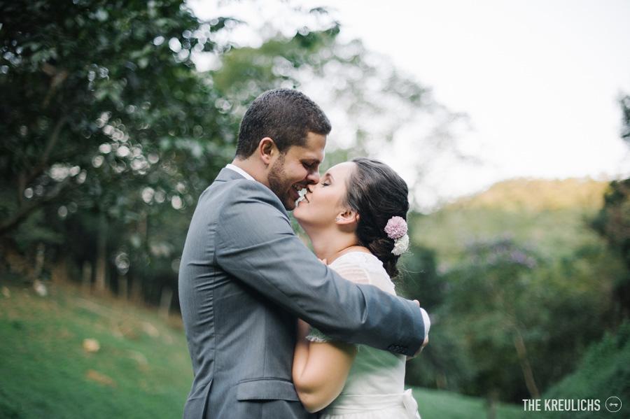 Sonho Real – Casamento Julia & Rafael